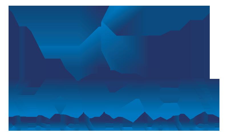 Kaizen Manufacturing