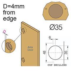 cup-hole-drilling_medium