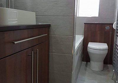 bathroom furniture 2