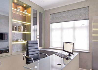 home office design 1