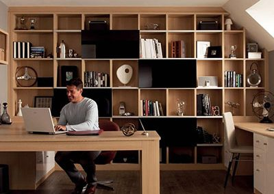 home office design 2