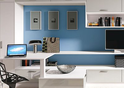 home office design 4