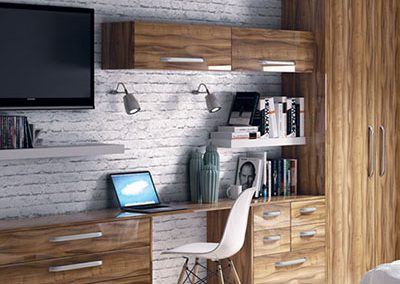 home office design 5