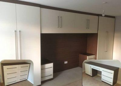 walnut-bedroom