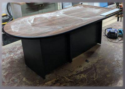 bespoke-desk
