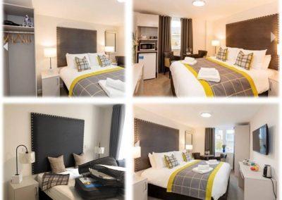 edinburgh hotel furniture