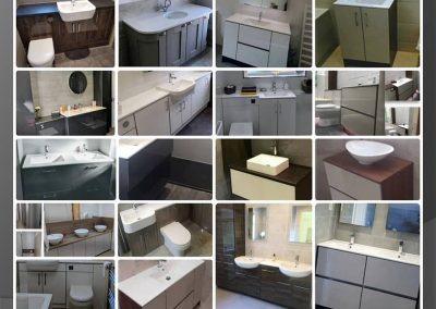 kaizen-bathroom-units