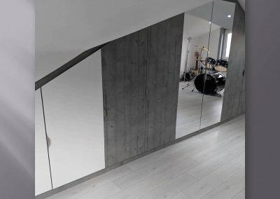 sloping-bedroom-wardrobes